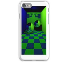 ☝ ☞ MY POINT OF VIEW IPHONE CASE☝ ☞ iPhone Case/Skin