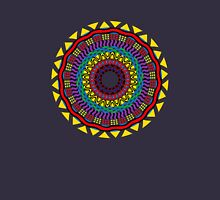 Africa Mandala T-Shirt