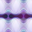 Abstract modern background  by Medusa81