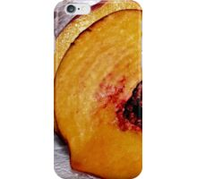 Peaches [iPhone - iPod Case/Skin] iPhone Case/Skin