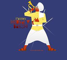 starring Hrundi V. Bakshi T-Shirt