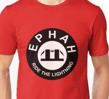 Ephah Project Insignia Unisex T-Shirt