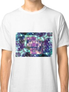 Reverie Classic T-Shirt