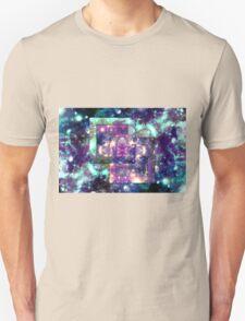 Reverie Unisex T-Shirt