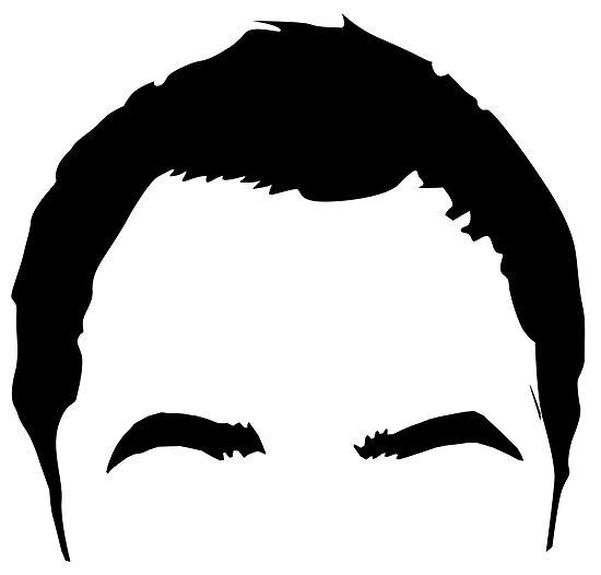 Sheldon by Cheesybee