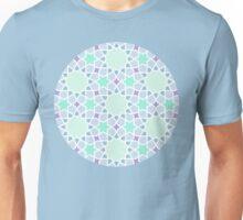 Arabic pattern T-Shirt