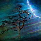 La Tempesta by EvaMarIza