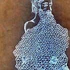 Beard of Geometry by ToriTori