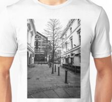 These Streets II Unisex T-Shirt