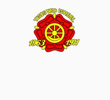 Northern Soul Twisted Wheel 1963 1971 Unisex T-Shirt
