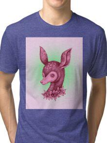 Rudy Tri-blend T-Shirt