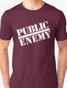 Public Enemy vintage replica T-Shirt
