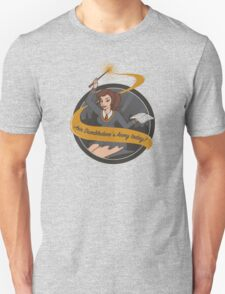 Join Dumbledore's Army today!  T-Shirt