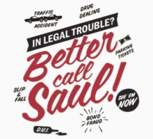 better call saul from breaking bad