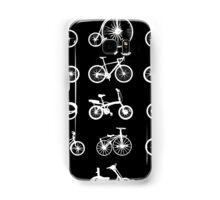 bike bikes Bicycle cycle cycling Samsung Galaxy Case/Skin