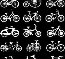 bike bikes Bicycle cycle cycling by T J B