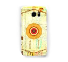 design#30 Samsung Galaxy Case/Skin