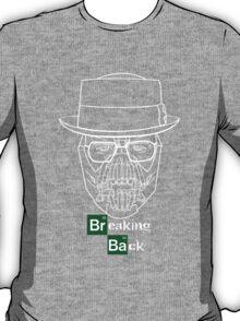 Breaking Back T-Shirt