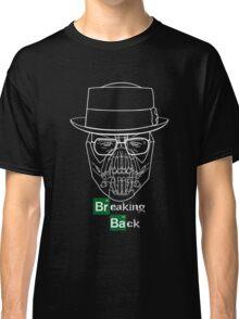 Breaking Back Classic T-Shirt