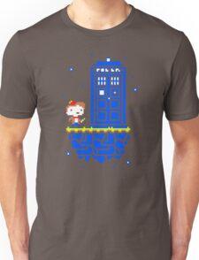 DOCTOR FEZ T-Shirt