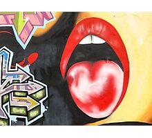 Wall art 23. Photographic Print