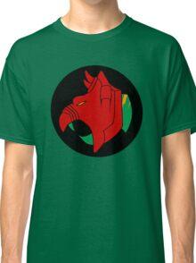 BattleCats Classic T-Shirt