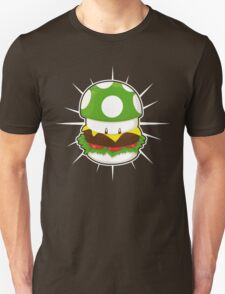 1UP Lunch time T-Shirt