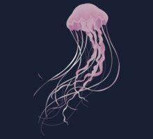 Jellyfish Kids Clothes
