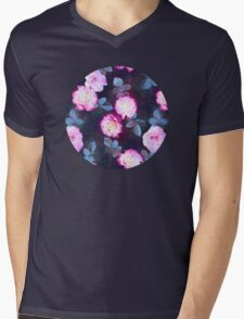 Twilight Roses T-Shirt