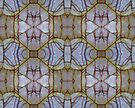 Cathedral by Stephanie Bateman-Graham