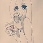 DietCokeGirl by TPFW