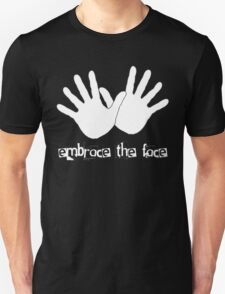 Symbolic Hands T-Shirt