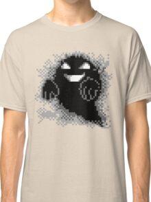 Lavandertown Ghost Classic T-Shirt