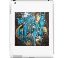 REYNOLDS iPad Case/Skin