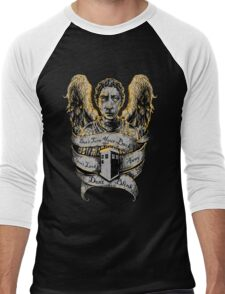 Don't Blink (Alternate) T-Shirt