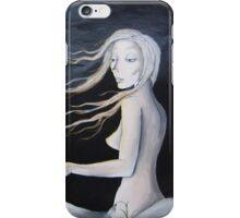 Festival of Light iPhone Case/Skin