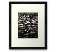 309 - 365 Framed Print