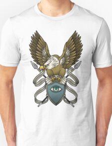 'Kings of the Sky' Shirt Unisex T-Shirt
