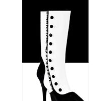 ????? VICTORIAN GANGSTER BOOTS IPHONE CASE ????? by ✿✿ Bonita ✿✿ ђєℓℓσ
