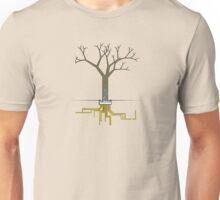 CircuiTree Unisex T-Shirt