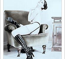 erotic-art............. by macfotography