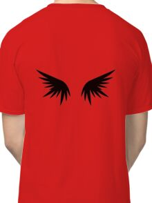 Wings For Flight Classic T-Shirt