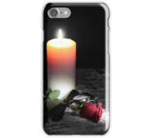 Phantom of the Opera Inspired iPhone Case/Skin