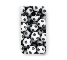 Football Cover Samsung Galaxy Case/Skin