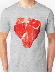 Juicy Steak T-Shirt