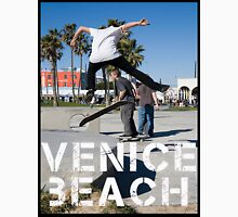 Venice Beach Fashion T-Shirt Unisex T-Shirt