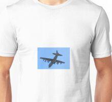 C-130 Hercules Unisex T-Shirt