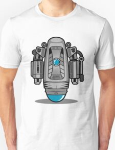 Autobots, Roll On! T-Shirt