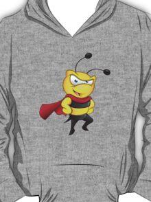 Super Bee - Hands On Hips T-Shirt
