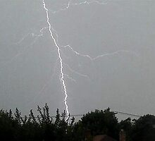 Lightning 2012 Collection 82 by dge357